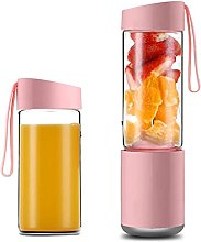 Water cup Electric juicer Personal Portable