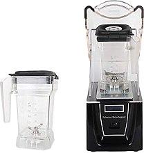 Water cup Electric juicer Portable Blender Blender