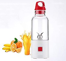 Water cup Electric juicer Portable Blender