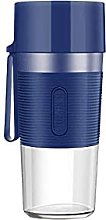 Water cup Electric juicer Portable Electric Juice