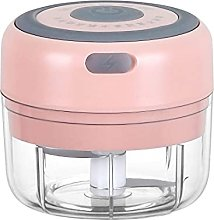 Water cup Electric juicer Portable Wireless