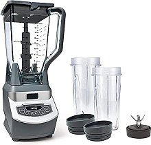 Water cup Electric juicer Professional Counter Top