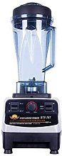 Water cup Electric juicer Smoothie Maker 2.0L