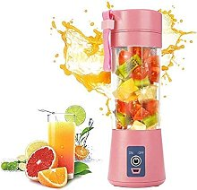 Water cup Electric juicer Squeezer Blender