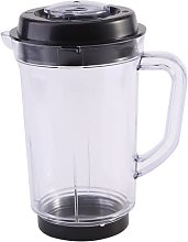 Water Cup Juicer Blender Pitcher Replacement,