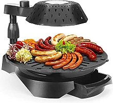 Water cup Smokeless BBQ Barbecue Grill Bbq