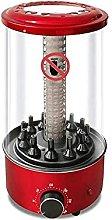 Water cup Smokeless BBQ Smokeless Automatic