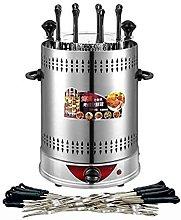 Water cup Smokeless BBQ Smokeless Electric Bbq