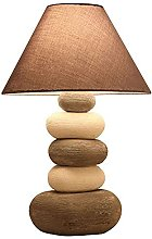 Water cupRetro Table lampCute Warm Table Lamp