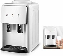 Water Dispenser Electric Water Dispenser Hot Cold