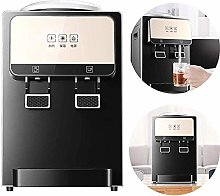 Water Dispenser Electric Water Dispenser Mini