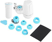 Water Filters for Home, Ceramic Mount Water