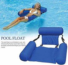 Water Hammock, Pool Lounger Float Hammock