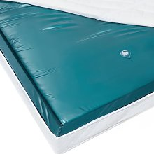 Water Mattress for Softside EU Double Size