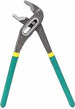 Water Pump Pliers, Strong High Hardness Plumbing