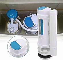 Water-Saving Corrosion Resistant Environmentally