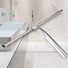 Water Wiper Glass Wiper Glass Mirror Cleaning