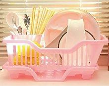WATERMELON Environmental Plastic Kitchen Sink Dish