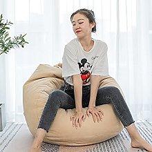 Waterproof Bean Bag Chair Outdoor, Waterproof Bean
