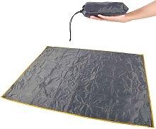Waterproof Camping Tent Tarp , 4 in 1 Tent