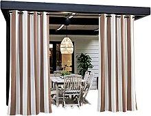 Waterproof Curtain Waterproof Curtain For Outdoor
