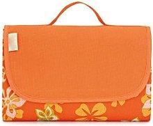 Waterproof Foldable Picnic Blanket Tent Mat Floor