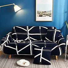 Waterproof High Elastic Sofa Cover 360°Full