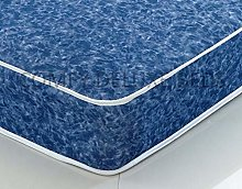 Waterproof Mattress in All Sizes 4FT Small Double