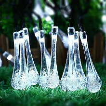 Waterproof Outdoor Garden Decoration LED Cold