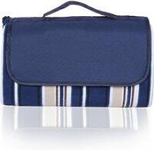 Waterproof Picnic Mat Blanket Foldable Blanket for
