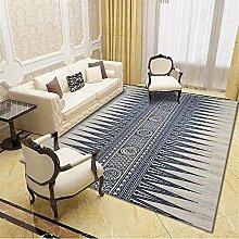 waterproof rug for outdoors Living room carpet
