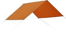 Waterproof Shade Tent Canopy Sun Shelter Outdoor