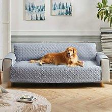 Waterproof Sofa Slipcover, Pet Furniture Cover