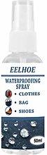 Waterproof Spray for Shoe, Shoe Upper Waterproof