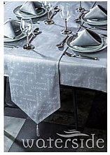 Waterside Merry Christmas Table Linen Set