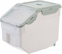 Watkings Food Storage Container, 1 pc Pet Large
