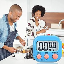 Watopia Kitchen Timer for Cooking, Digital Timer