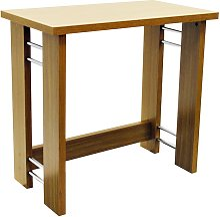 Watsons - BALANCE - Office Desk / Computer