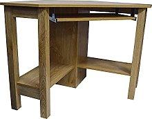 WATSONS HORNER - Corner Office Desk/Computer