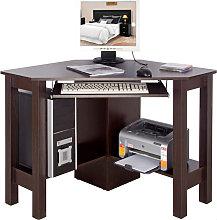 Watsons - HORNER - Corner Office Desk / Computer