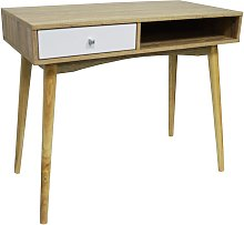 Watsons - INDUSTRIAL - 1 Drawer Office Computer