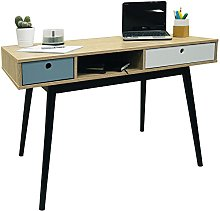 WATSONS INDUSTRIAL - 2 Drawer Office Computer