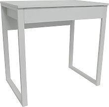 Watsons - LOOP - Compact Office Workstation /