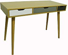 Watsons On the Web INDUSTRIAL - 2 Drawer Office