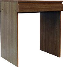 Watsons - TISCH - Flip Top Office Desk /
