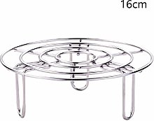 Wavel Steamer Rack, Pan Pressure Cooker Rack,