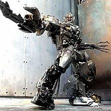 WAWAYU Transformers, Deformation Toy King Kong