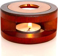 Wax Seal Furnace Melting Furnaces Wax Melting Pot