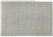 Way Rug Outdoor rug - / 140 x 200 cm - Recycled