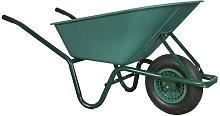 WB85 85ltr Wheelbarrow - Sealey